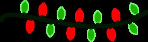 christmas-lights-red-green