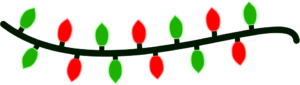 christmas-lights-red-green-copy