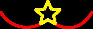 star-6