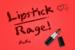 lipstick-rage