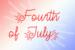 make-summer-fun-5