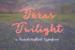 texas-twilight