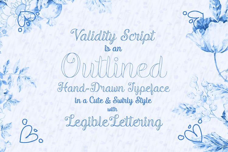 validity-script-4