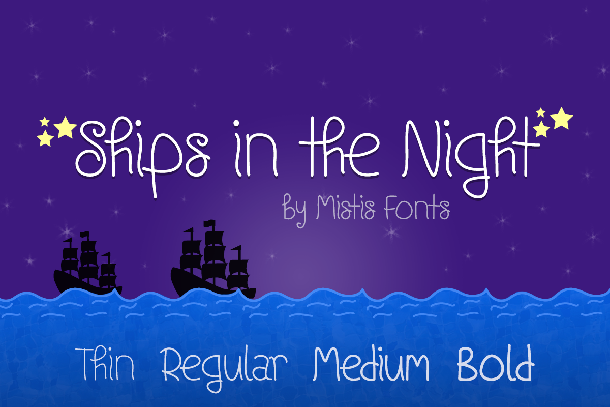 ships-in-the-night