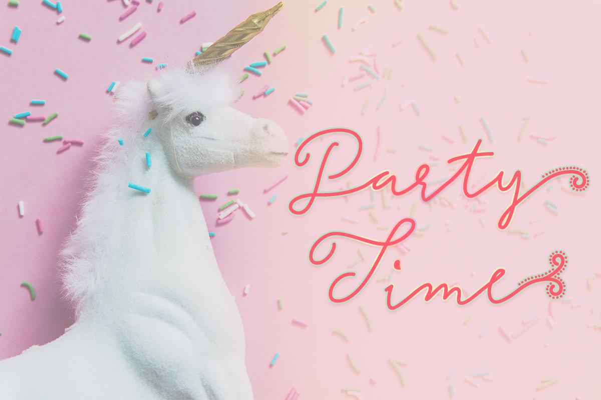 unicorn-confetti-2