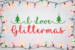 i-love-glittermas-0