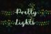 i-love-glittermas-4