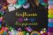 i-love-glittermas-7