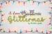 i-love-glittermas