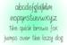 qtie-script-4